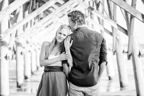 charleston_sc_engagement_photographer_april_15