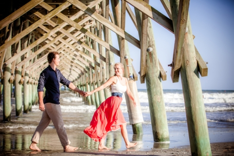 charleston_sc_engagement_photographer_april_25