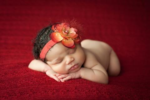 charleston_sc_newborn_photographer_olivia_05