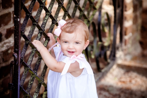 charleston_sc_photographer_boone_hall_plantation_prassas_020