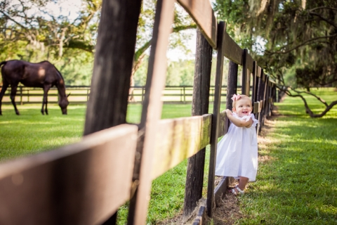 charleston_sc_photographer_boone_hall_plantation_prassas_031