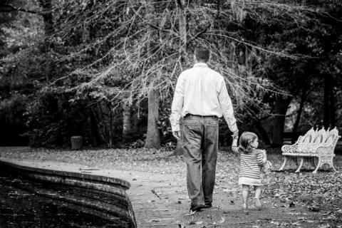 azalea_park_summerville_SC_family_2013_image_13