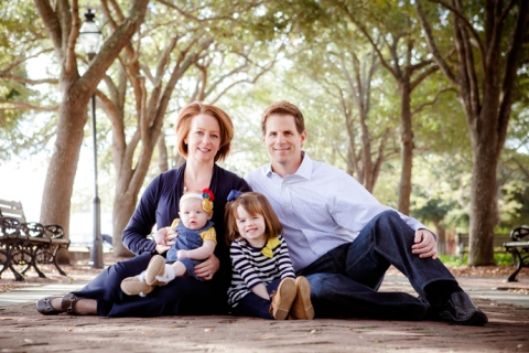 charleston_SC_family_photographer_wellman_waterfront_park_image_02
