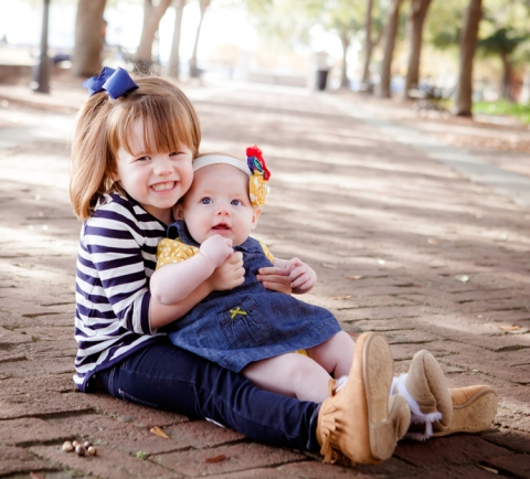 charleston_SC_family_photographer_wellman_waterfront_park_image_08