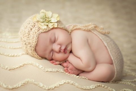 charleston_SC_newborn_photographer_ellison_image_13