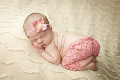charleston_SC_newborn_photographer_ellison_image_15