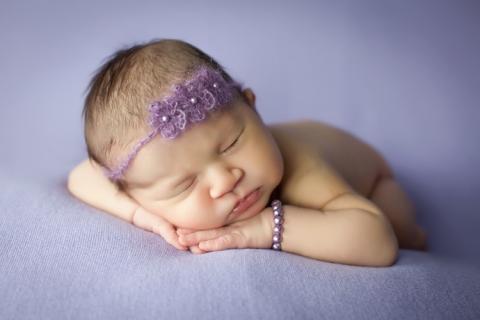 charleston_SC_newborn_photographer_harperp_image_09