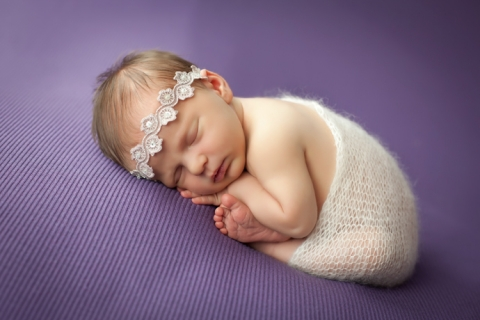 charleston_SC_newborn_photographer_leighton_image_13