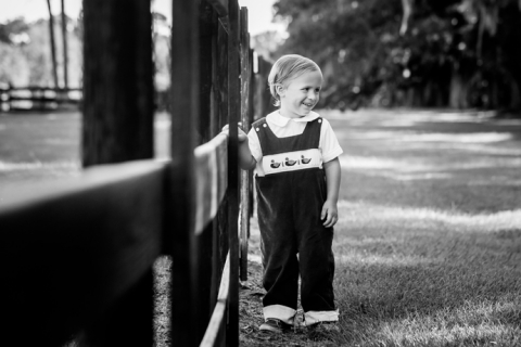 charleston_sc_family_photographer_ammons_2013_24
