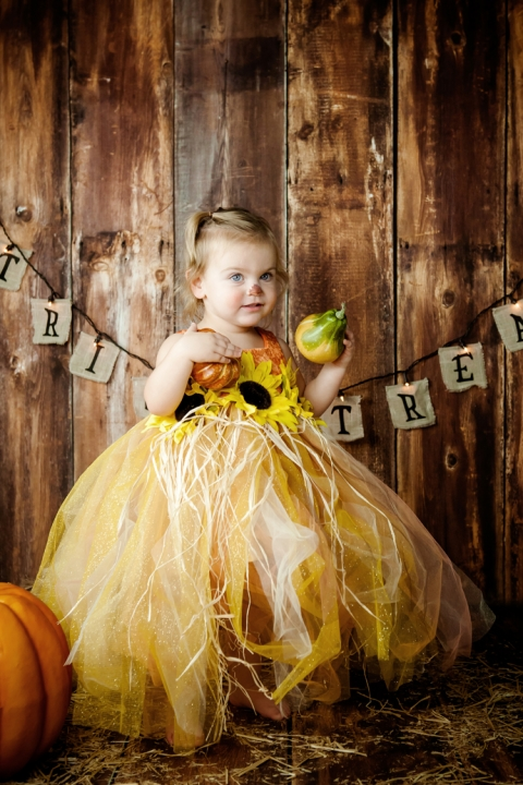 charleston_sc_newborn_photographer_halloween013