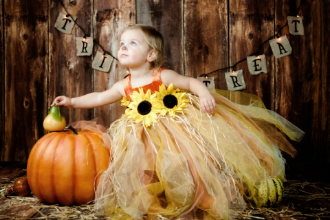 charleston_sc_newborn_photographer_halloween014