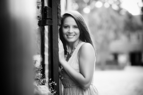 charleston_sc_senior_photographer_jessicat_30