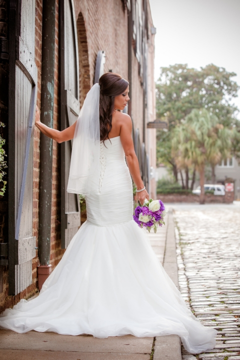 charleston_sc_wedding_photographer_bridalsmelissab_01