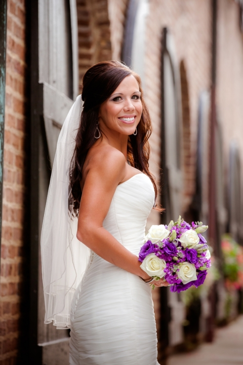 charleston_sc_wedding_photographer_bridalsmelissab_11