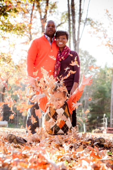 summerville_SC_family_photographer_jenkins_2013_image_19