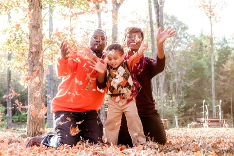 summerville_SC_family_photographer_jenkins_2013_image_27