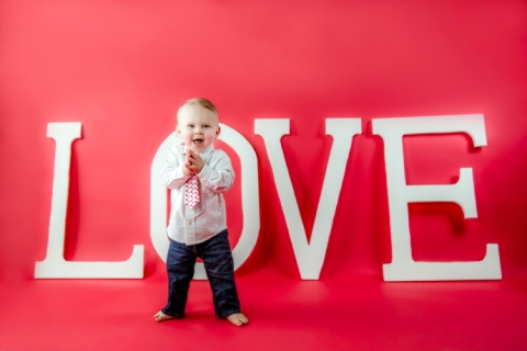 charleston_sc_family_photographer_valentine_mini_01