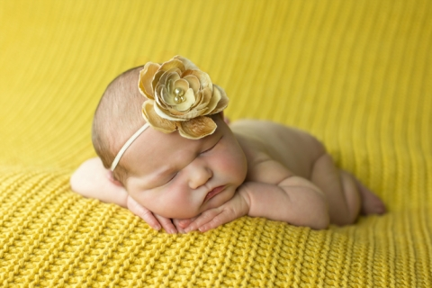 atlanta_ga_newborn_photographer_Aurora32814_09