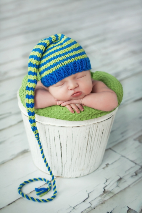 atlanta_ga_newborn_photographer_Camden032814_19