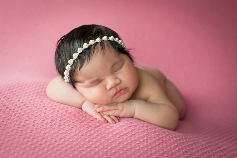 atlanta_ga_newborn_photographer_Gabriella032814_07