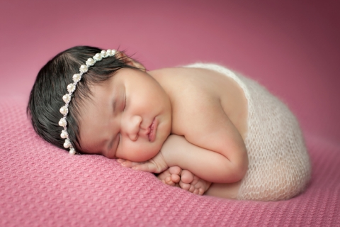atlanta_ga_newborn_photographer_Gabriella032814_11