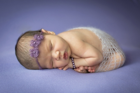 atlanta_ga_newborn_photographer_Leena32814_09