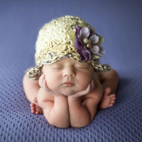 atlanta_ga_newborn_photographer_Madelyn32814_01