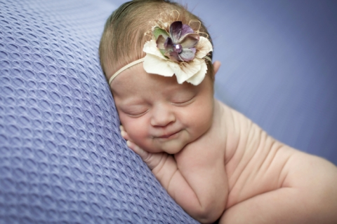 atlanta_ga_newborn_photographer_Madelyn32814_15