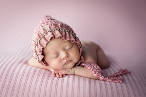 atlanta_ga_newborn_photographer_Madelyn32814_17