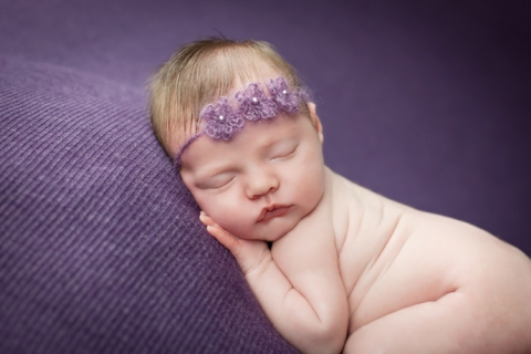 atlanta_ga_newborn_photographer_Naomi032814_07
