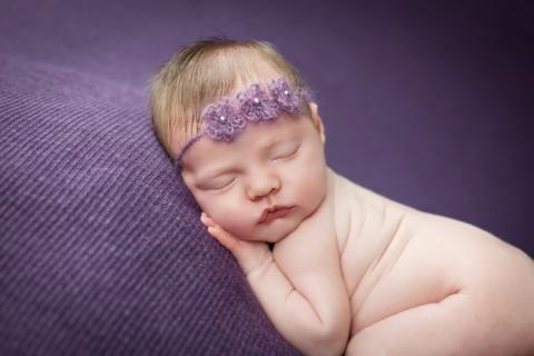 atlanta_ga_newborn_photographer_Naomi032814_07