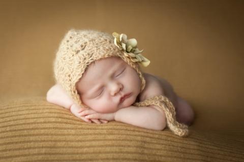 atlanta_ga_newborn_photographer_Naomi032814_15