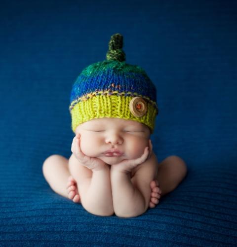 atlanta_ga_newborn_photographer_Tate032814_04
