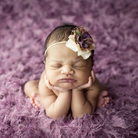atlanta_ga_newborn_photographer_ava32814_01