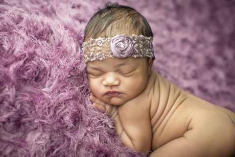 atlanta_ga_newborn_photographer_ava32814_11