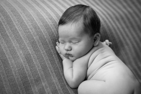atlanta_ga_newborn_photographer_henry032814_17