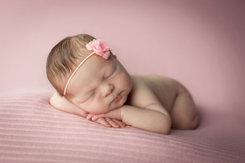 atlanta_ga_newborn_photographer_piper032814_19