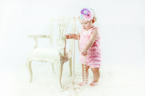 charleston_atlanta_family_photographer_cake_smash_allie_04