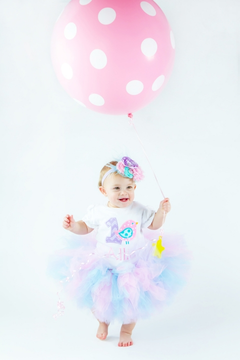 charleston_atlanta_family_photographer_cake_smash_allie_08