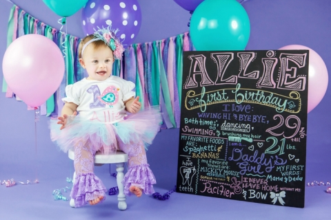 charleston_atlanta_family_photographer_cake_smash_allie_11