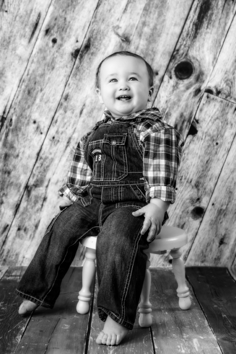 charleston_atlanta_family_photographer_cake_smash_beau_06