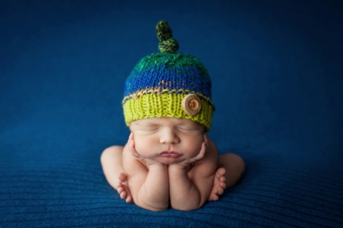 .jpatlanta_ga_newborn_photographer_lucas032814_01