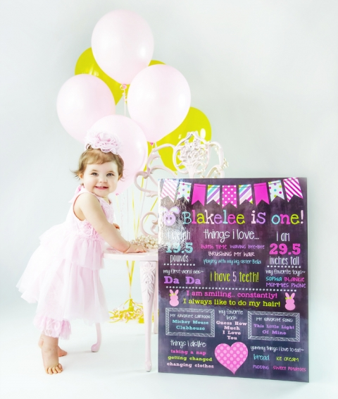 acworth_ga_newborn_photographer_cake_smash_blakelee_06
