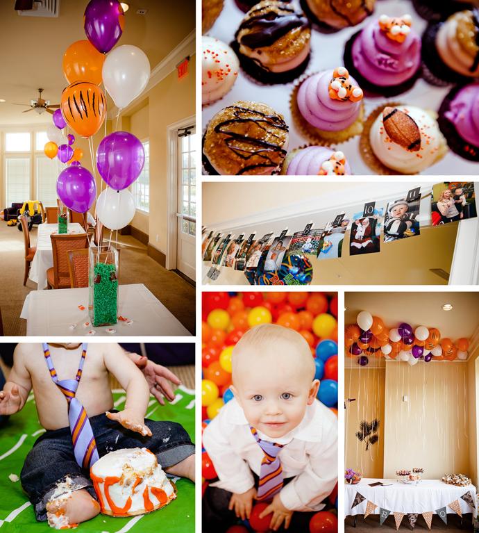 1st_birthday_event_photography_acworth_atlanta
