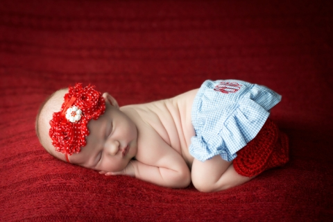 acworth_ga_newborn_photographer_allied_11