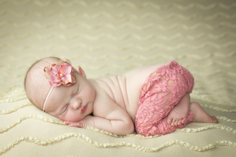 acworth_ga_newborn_photographer_allied_16