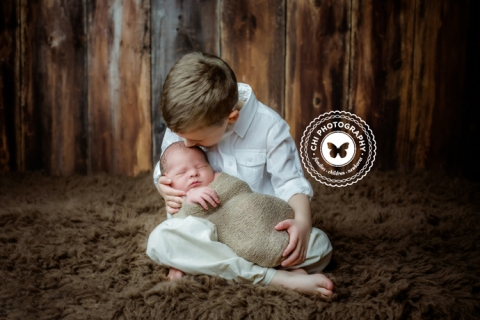 acworth_ga_newborn_photographer_augustb_05