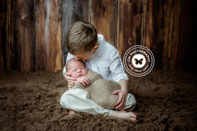 acworth_ga_newborn_photographer_augustb_05