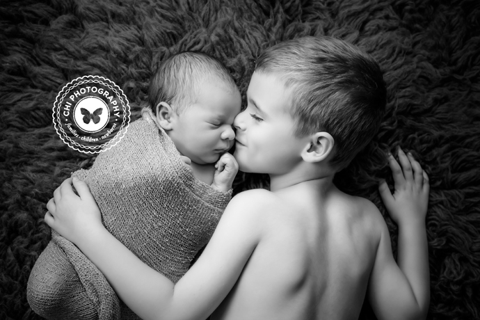 acworth_ga_newborn_photographer_augustb_12
