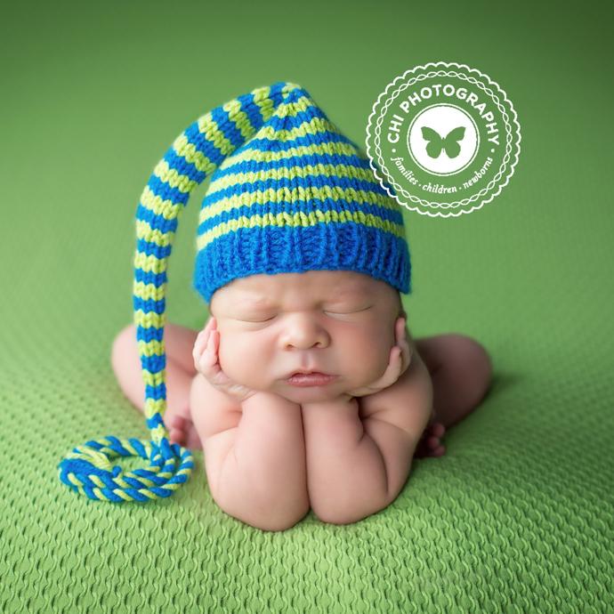 acworth_ga_newborn_photographer_augustb_13